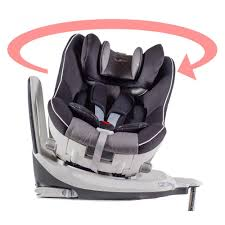 shoing siege auto car seat isofix 360 degree rotation 0 1 bebe2luxe
