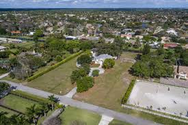 real estate for sale 14593 draft horse lane wellington fl
