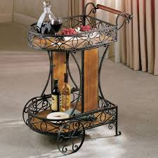 serving carts for dining rooms one2one us