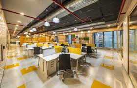 Interior Design Ideas For Office Space Office Interior Design And Decoration Ideas Design Owl