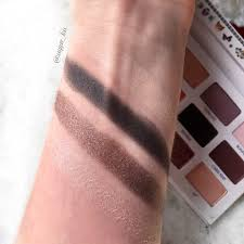 lorac primer light source lorac california dreaming palette and light source primer review