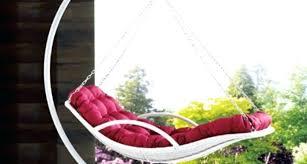 indoor hammock chair ikea medium size of hanging bedroom hammock