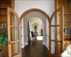 17 living room sliding doors hobbylobbys info french doors traditional home office sliding doors for french doors
