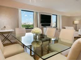 2 bedroom apartment magnificent one bedroom apartment with homeaway manhattan