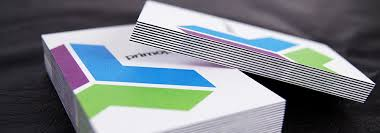 Thickness Of Business Card The Best Business Card Design Tips This Year Primoprint Blog