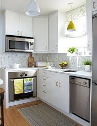 small kitchen design with peninsula small kitchen design best small kitchen designs ideas on small