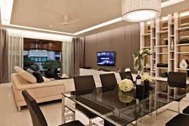 home interior design malaysia residential interior design malaysia office commercial corporate