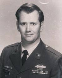 Sergeant James Barnes Medal Of Honor Recipients Vietnam War