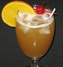 Drinks With Southern Comfort 13 Best Mixed Drinks Images On Pinterest Beverage Cocktail