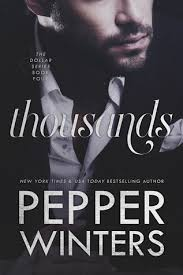 read online thousands dollar 4 by pepper winters book or