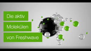 gerüche entfernen gerüche entfernen mit freshwave bye bye gerüche