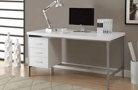 Unique Computer Desk Ideas 15 Ideas Of Modern And Contemporary Computer Desk