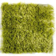 we offer leather rugs and design fabric rugs