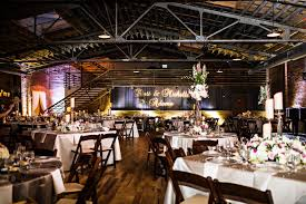 wedding venues in knoxville tn wedding venue new wedding venues in knoxville tn picture