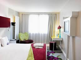 tva chambre d hotel hôtel à hôtel mercure bercy bibliothèque