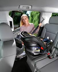 lexus amanda weight let u0027s talk car seat safety with britax endeavours infant car seat
