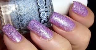 nail polish wars color club modern mosaic swatch u0026 review