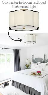 Ceiling Flush Mount by Best Flush Mount Ceiling Lighting My 10 Faves From Inexpensive