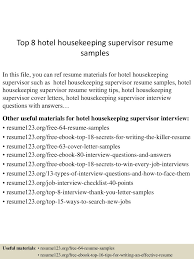 100 nursing supervisor resume awesome create charming call