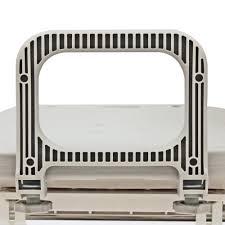 bench eagle health transfer bench eagle health single armrest