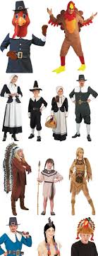 thanksgiving costume ideas at boston costume