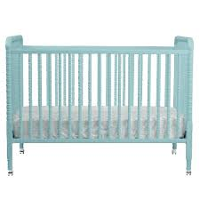 Da Vinci 3 In 1 Convertible Crib Davinci Lind 3 In 1 Convertible Crib Target