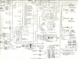 parts dry cell battery vector diagram stock of a wiring diagram