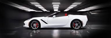 lexus dealer bryan texas home classic motor cars