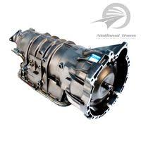 cadillac cts transmission fluid cts automatic transmissions best automatic transmission for