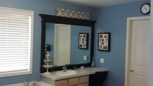 Mix  Match Bathroom Vanity Light Shades  New Lighting The - Mix match bathroom vanity light shades