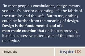 What Is The Meaning Of Interior Design Is The Fundamental Soul Of A Man Made Creation Inspireux