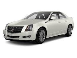cadillac cts 2010 black 2010 cadillac cts sedan luxury grand blanc mi area volkswagen