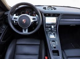 porsche targa 2015 2016 porsche 911 targa 4 gts review autoguide com news