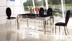 small space furniture small space furniture suppliers and