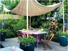 Diy Awning Plans Cheap Diy Patio Awnings Diy Backyard Canopy Diy Deck Awning Plans