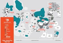 map mn minnesota zoo zoo map minnesota zoo