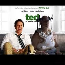 Meme Breaking Bad - breaking bad meme ted poster on bingememe