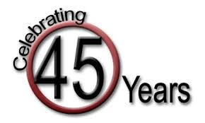 maaco and meineke honor 45th birthday with national celebration