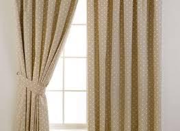 Walmart Brown Curtains Walmart Curtains For Living Room Fionaandersenphotography Co