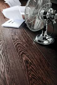 Floortec Laminate Flooring 23 Best Our Suppliers Of Premium Hardwood Flooring Images On