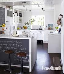 pictures of cool kitchens home safe