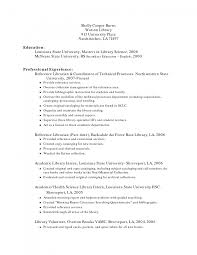 cover letter for academic coordinator position guamreview com cover letter sample