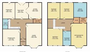 Ghana House Plans Ohenewaa House Outstanding 2 Bedroom Semi Detached House Plans Images Best