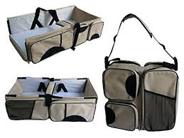 portable diaper changing table portable changing table river portable diaper changing table and