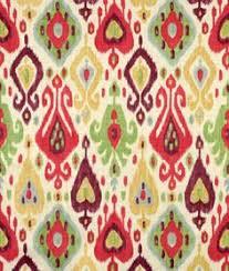 Drapery Material Crossword Premier Prints Stripe Coastal Green Slub Fabric Shops Print