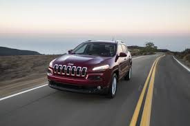 turbo jeep cherokee jeep cherokee sales numbers figures results reports