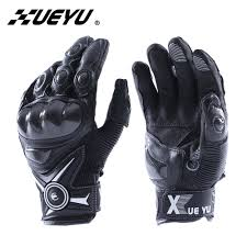 motorcycle racing gear online get cheap street racing gear aliexpress com alibaba group