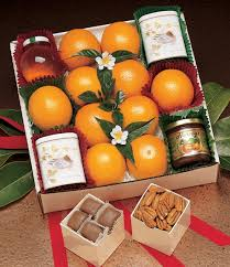 fruit gift box small treasures fruit box gifts idea fruit box