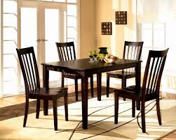 Dining Room Furniture Houston Affordable Furniture Houston Tx Unique Dining Room Furniture