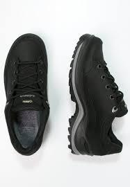 womens hiking boots sale lowa boots usa hiking hillwalking shoes lowa